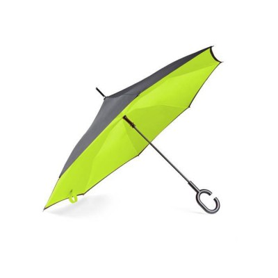 Reklaminis skėtis MR13