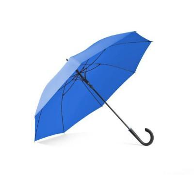Reklaminis skėtis MR14