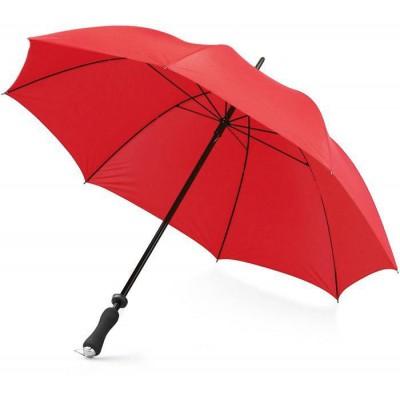 Didelis reklaminis skėtis MR15
