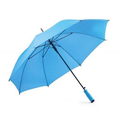 Didelis reklaminis skėtis MR16