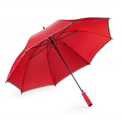 Pigus reklaminis skėtis MR17