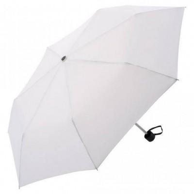 Teleskopinis skėtis MR18