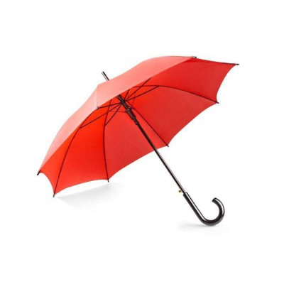 Pigus reklaminis skėtis MR19
