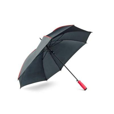Reklaminis kvadratinis skėtis MR20