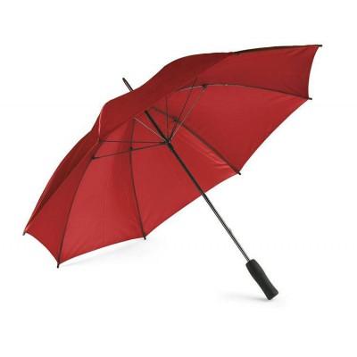 Vėjui atsparusreklaminis skėtis MR21