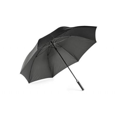 Didelis reklaminis skėtis MR22