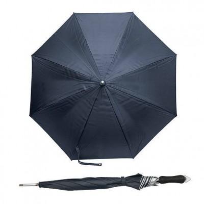 Stilingas reklaminis skėtis MR23
