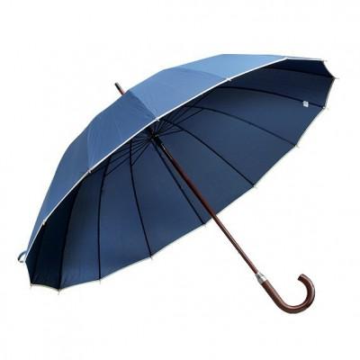 Elegantiškas reklaminis skėtis MR24