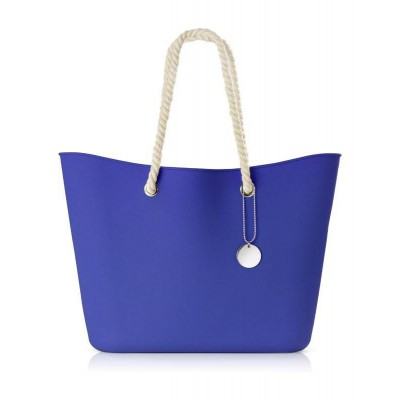 Stilingas pirkinių krepšys PK1