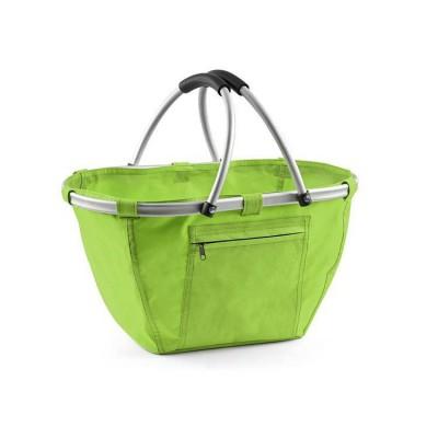 Stilingas pirkinių krepšys PK3
