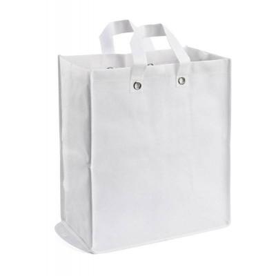 Neaustinis maišelis NM1