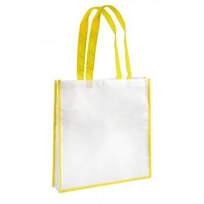 Neaustinis maišelis NM3