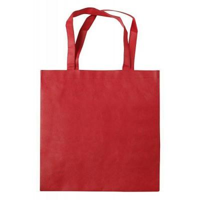 Neaustinis maišelis NM4