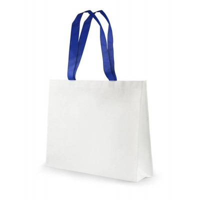 Neaustinis maišelis NM5
