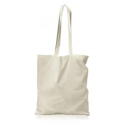 Medvilninis maišelis MM3