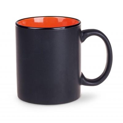 Reklaminis keramikinis puodelis RP3