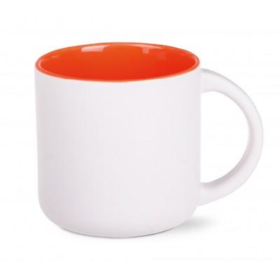 Reklaminis keramikinis puodelis RP4