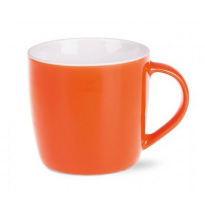 Reklaminis keramikinis puodelis KP3