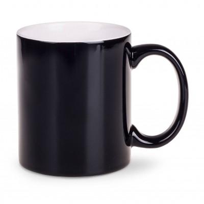 Reklaminis keramikinis puodelis RP6