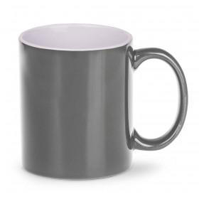 Nerūdijančio plieno termo puodelis TP56