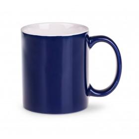Reklaminis termo puodelis