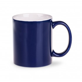 Termo puodelis be rankenos TP57