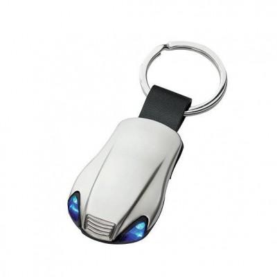 Išskiritnis raktų pakabukas RP10