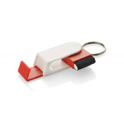 Plastikinis raktų pakabukas  RP18