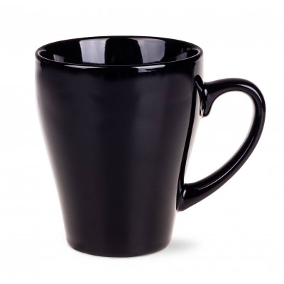 Reklaminis keramikinis puodelis RP7
