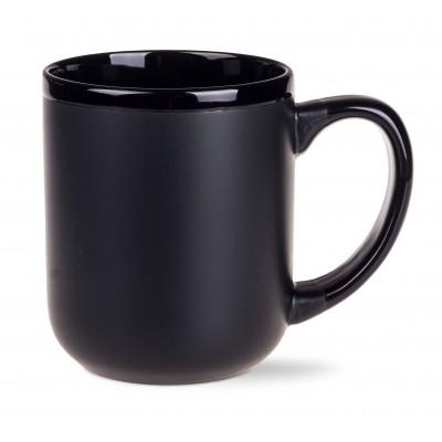Reklaminis keramikinis puodelis RP8
