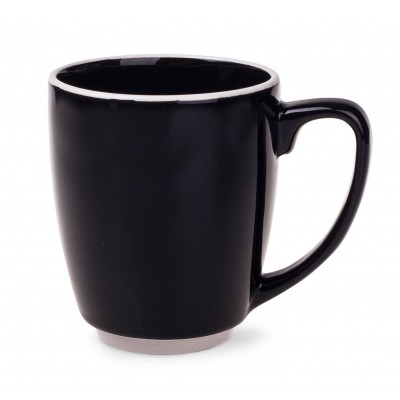 Reklaminis keramikinis puodelis KP9