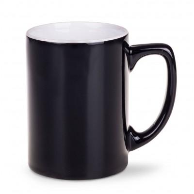 Reklaminis keramikinis puodelis KP10