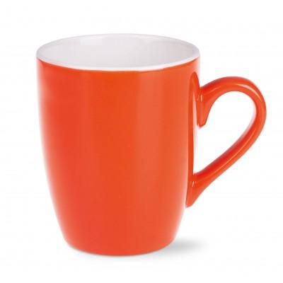 Reklaminis keramikinis puodelis KP11