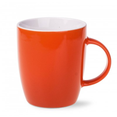 Reklaminis keramikinis puodelis KP13