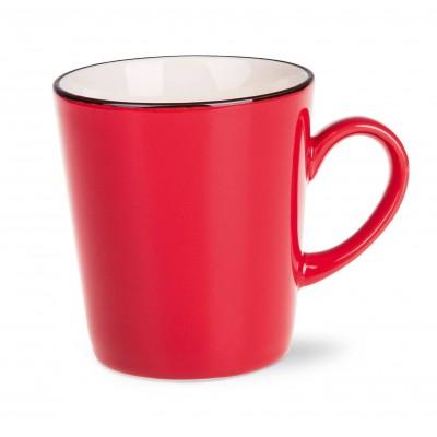 Reklaminis keramikinis puodelis KP14