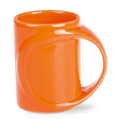 Reklaminis keramikinis puodelis KP15