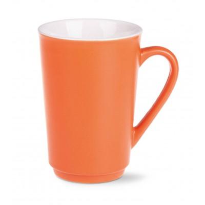 Reklaminis keramikinis puodelis KP16