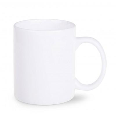 Porcelianinis puodelis PP1