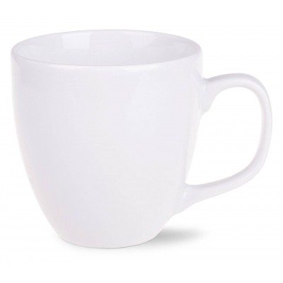 Porcelianinis puodelis PP2