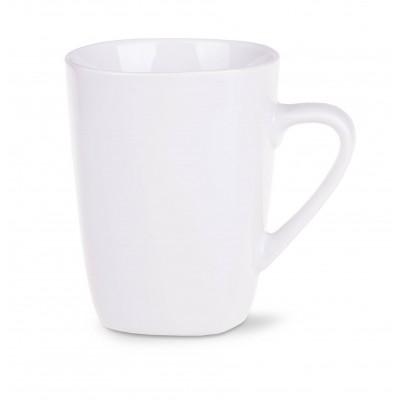 Porcelianinis puodelis PP4