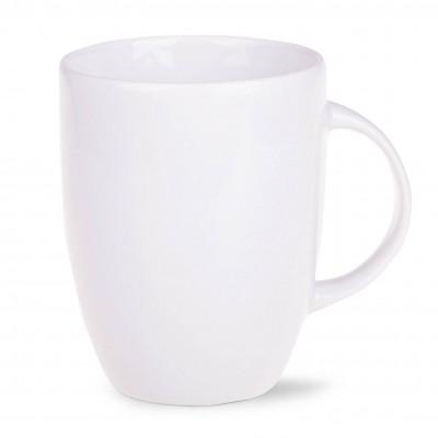 Porcelianinis puodelis PP6