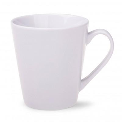 Porcelianinis puodelis PP7