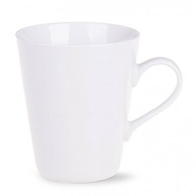 Porcelianinis puodelis PP8