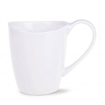 Porcelianinis puodelis PP9