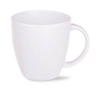 Porcelianinis puodelis PP10