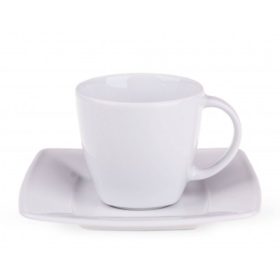 Porcelianinis puodelis PP11