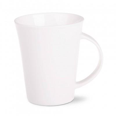 Porcelianinis puodelis PP12