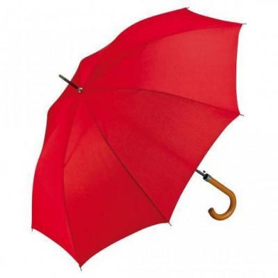 Pigus reklaminis skėtis RS13