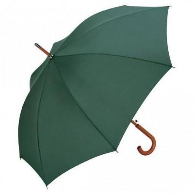 Stilingas reklaminis skėtis RS14