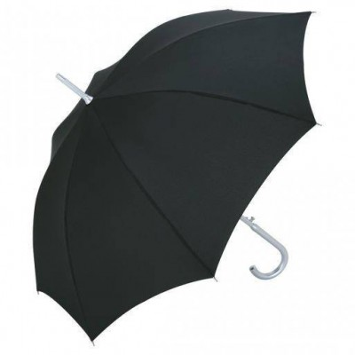 Aliuminis reklaminis skėtis RS14